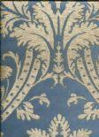 Venetian Damask 7 Wallpaper 20910 By Sirpi For Colemans